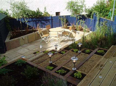 italian courtyard garden design ideas italian garden area pinterest