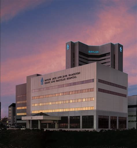 hamilton center emergency room phone number baylor and hamilton and vascular hospital cardiologists 621 n st east