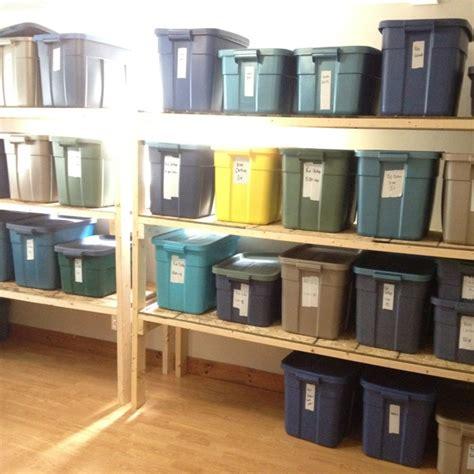 17 best storage room images on pinterest organization