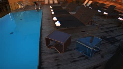 swimming pool table wp images swimming pool post 14