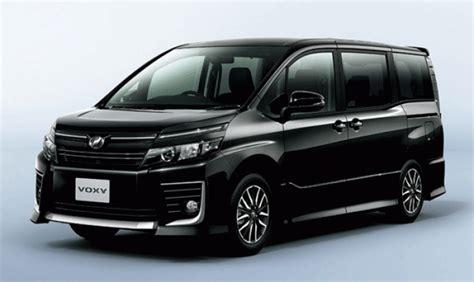 Harga Mobil Toyota Hilux harga toyota hilux harga mobil toyota voxy nav1 autos post