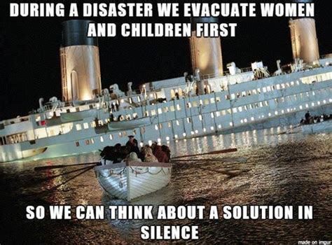 Titanic Funny Memes - funny titanic memes loldamn com