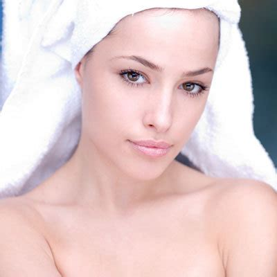 5 Natures Fix For Flawless Skin by Get Flawless Skin Naturally Health