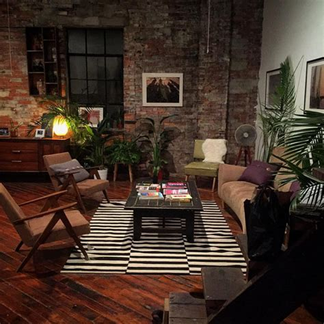 40 stunning spaces with exposed brick photos drool
