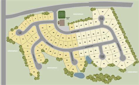 Ashton Woods Floor Plans by Ashton Woods Home Plans Get House Design Ideas