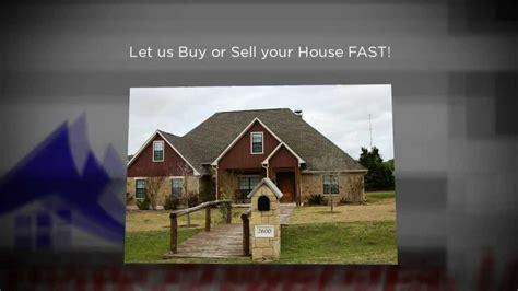 buy houses houston we buy houses houston texas 281 546 7706 sell house fast cash texas houston youtube