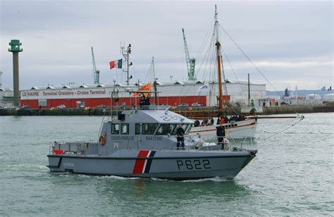 boat launch in french gendarmerie maritime wikiwand