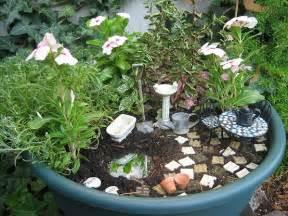 Pinterest Garden Craft Ideas - pinterest crafts gardening myideasbedroom com