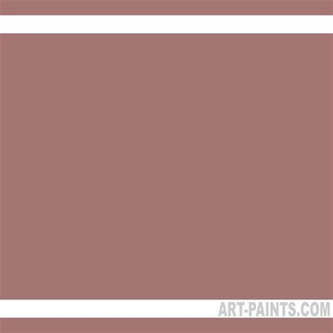 cinnamon diamonds interior exterior enamel paints c35 4 cinnamon diamonds paint cinnamon