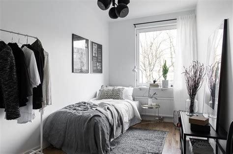 böhmisches schlafzimmer 9 clevere tipps f 252 r schmal geschnittene schlafzimmer