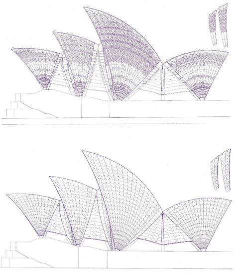 sydney opera house floor plans house plans bibliodyssey the nun s scrum