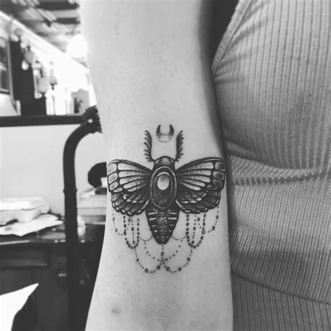 bullseye tattoo staten island fyeahtattoos