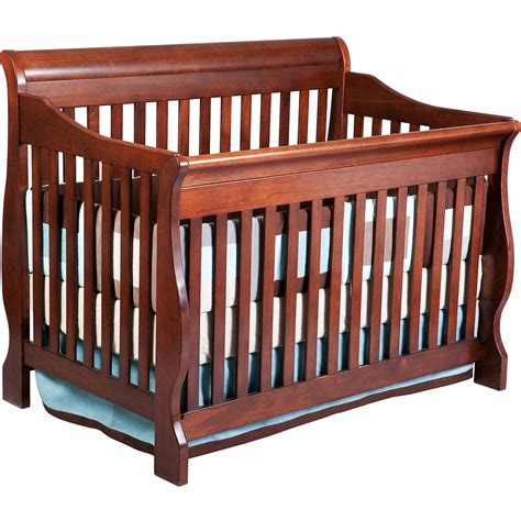 nursery baby cache heritage crib for cozy nursery