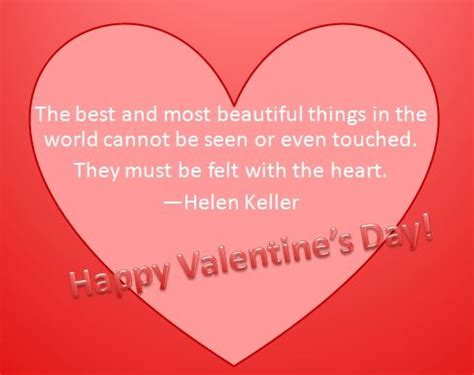 valentines day quotes for elderly quotes by helen like success