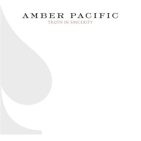 the good life amber pacific mp3 download amber pacific albums