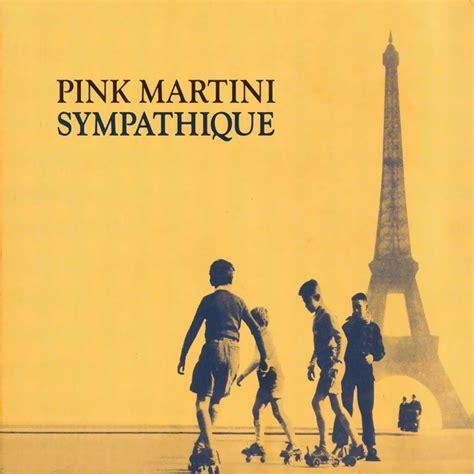 pink sympathique pink music fanart fanart tv