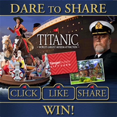 Branson Giveaway - only two days left on unique branson vacation giveaway