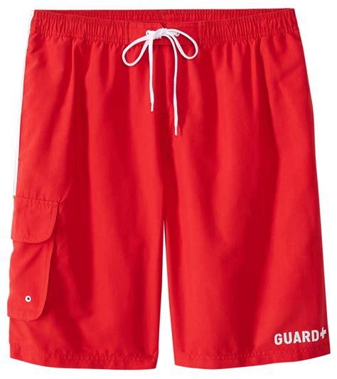 swim trunks a simple and stylish wear swim trunks medodeal