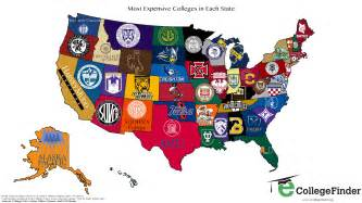 Top Universities Interior Design Post Grad Problems What S The Most Expensive College In