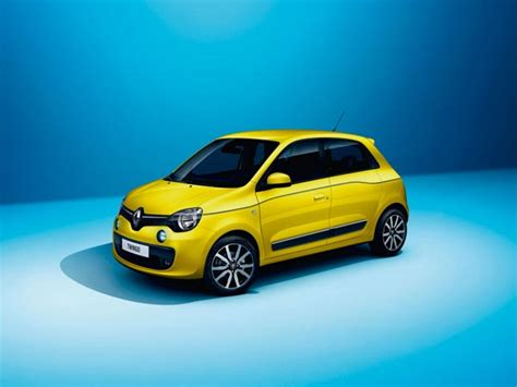small renault renault small car global debut in india by may 2015
