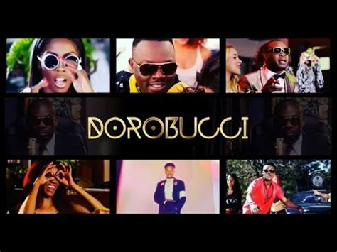 mrvine down dorobucci official video mavins watch and download