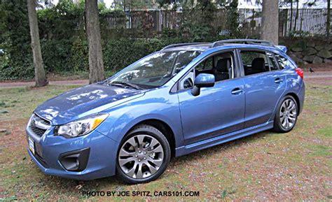 blue subaru hatchback 2014 subaru impreza 2014 subaru impreza hatchback 2014