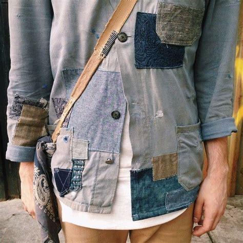 Pauline Unfinished les 32 meilleures images du tableau tello jacket sur