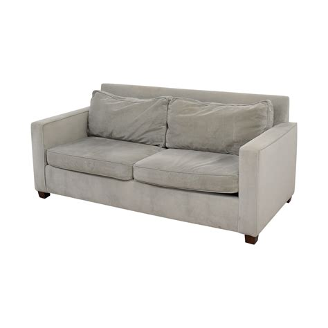 henry leather sofa review uncategorized delightful henry sleeper sofa the
