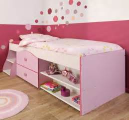 Age Into Toddler Bed Furniture Toddler Beds With Storage Homesfeed