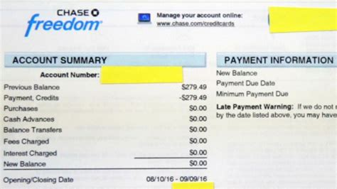 card payments before due date how to calculate minimum payment on credit card