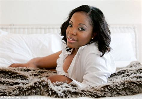 boudoir wife newhairstylesformen2014 com boudoir photography wife military