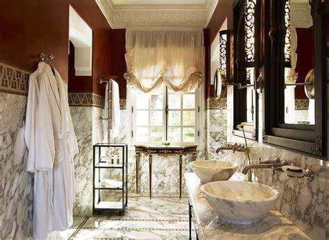 prix chambre hotel mamounia marrakech hotel la mamounia in marrakech starting at 163 160 destinia