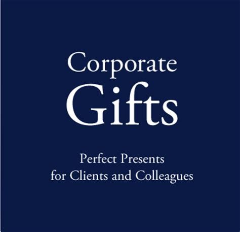 Barnes And Noble Check Gift Card Balance Corporate Gifts Barnes Amp Noble