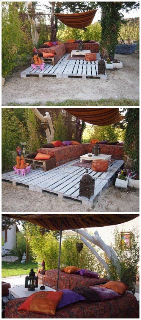 terrasse 50 wohnfläche pi 249 di 25 fantastiche idee su altalena da giardino su