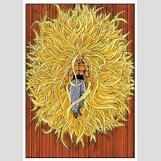 Gohan Super Saiyan 10000 | 490 x 694 jpeg 60kB