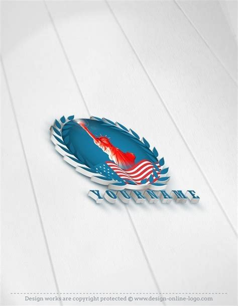 free logo design usa exclusive design usa logo compatible free business card