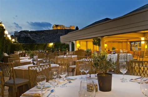 divani palace acropolis divani palace acropolis 160 1 7 8 updated 2018
