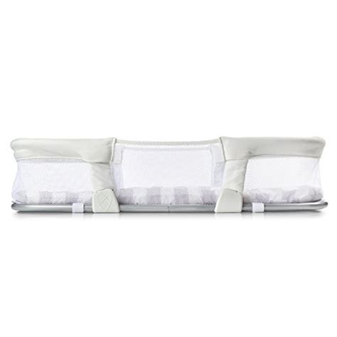 By Side Sleeper by Swaddleme By Your Side Sleeper Sale R50 Your