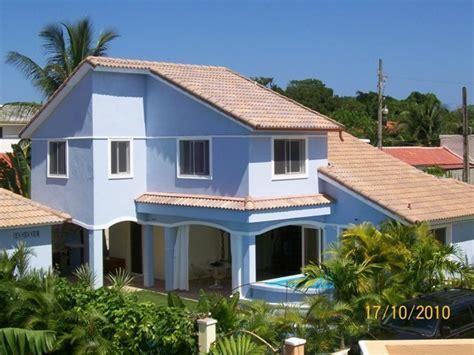 casa ai caraibi immagine 13 17 villa a d