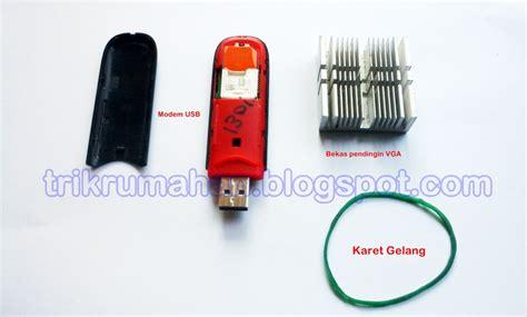 Gelang Karet Biasa Pentil Tidak Mudah Putus Lingkaran Kecil Murah tips sederhana modem lemot karena panas tips dan trik