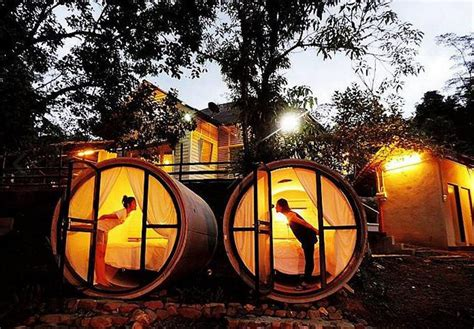 amazing retreats  malaysia    needed zen