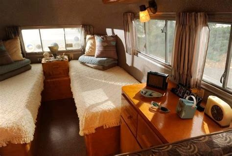 refurbished airstreams for sale vintage airstream travel trailers roll in colorado the