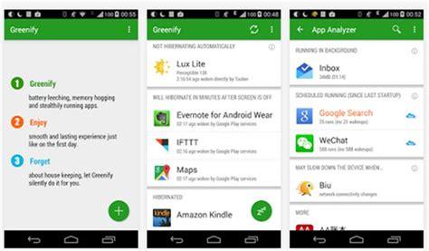 nfc resetter apk freeze tips trik android terbaru
