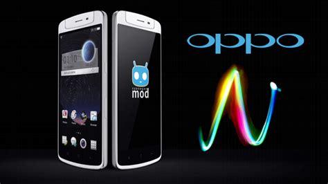 themes for oppo smartphone akhir tahun oppo smartphone genjot diskon gedhe