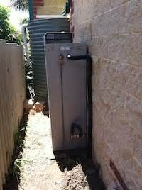 Valley Plumbing Perth by Tap Doctor Plumbers Perth Phone 24 7 1300 655 827