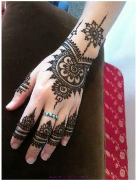 easy henna design video beautiful simple mehndi designs free