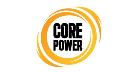 core power chocolate light back to top