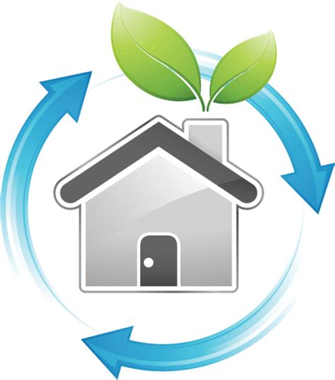 Tips For Fresh Healthy Air In Your Home by 6 Tips For Maintaining Healthy Indoor Air Mambo Sprouts