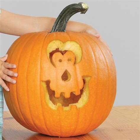 pumpkin carving tools ideas   creative halloween decor