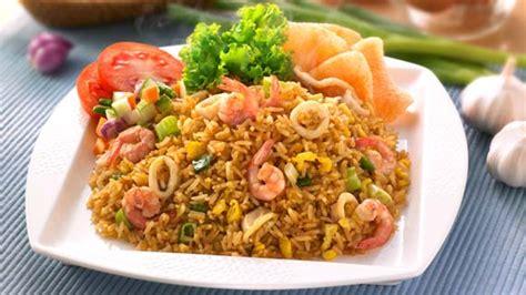 cara membuat roti goreng dengan bahasa inggris resep nasi goreng seafood bahasa inggris blog info